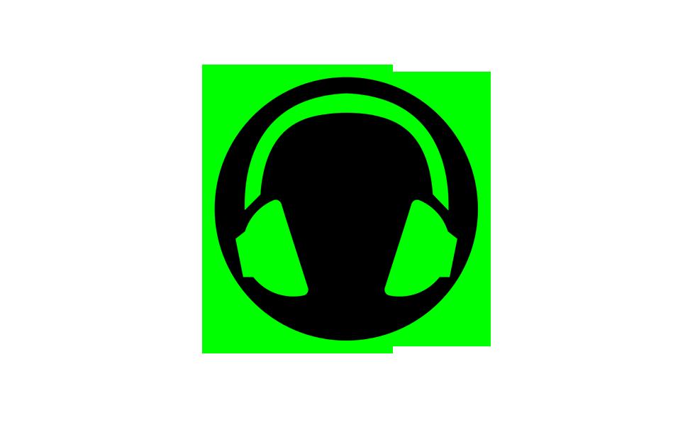 razer surround pro crack скачать