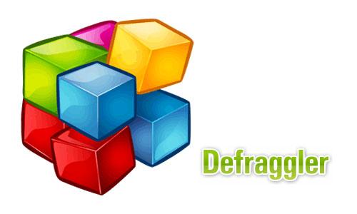 Defraggler Professionalv2.22.995 Crack