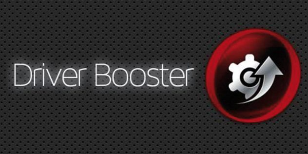 Driver Booster 6.2.0 Crack