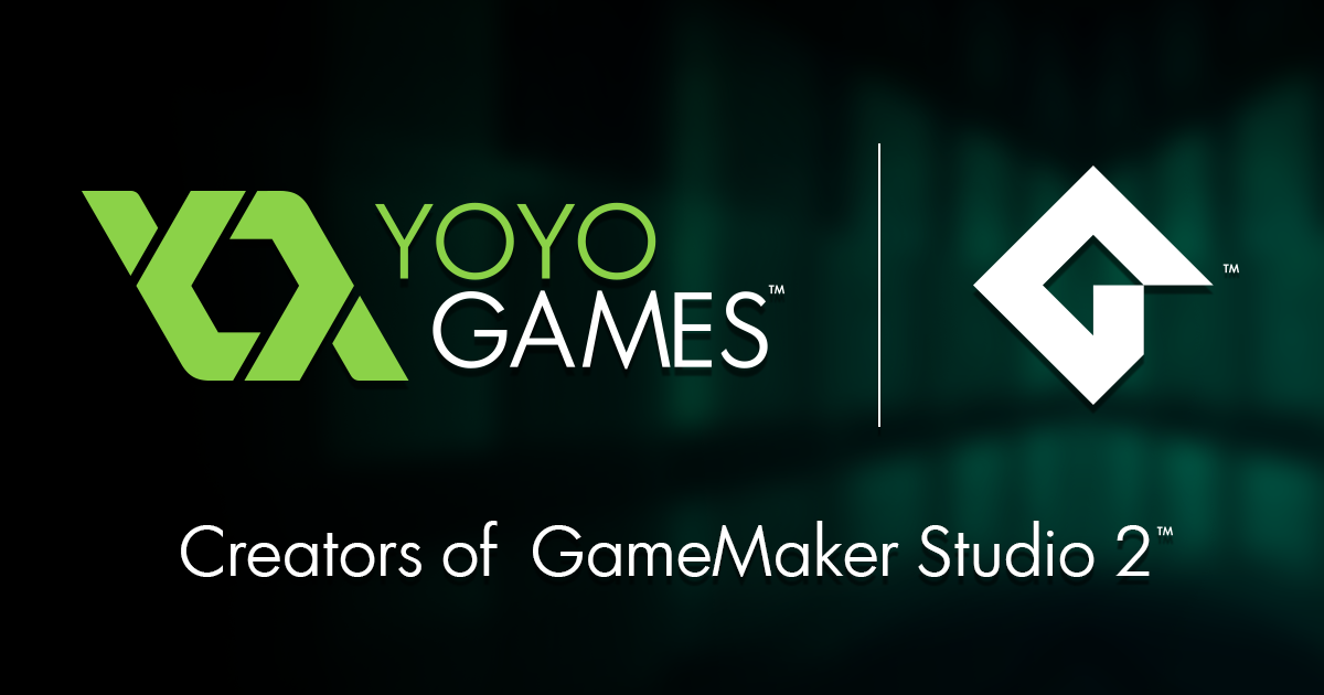 Game Maker Studio 2.2.1.375 Crack