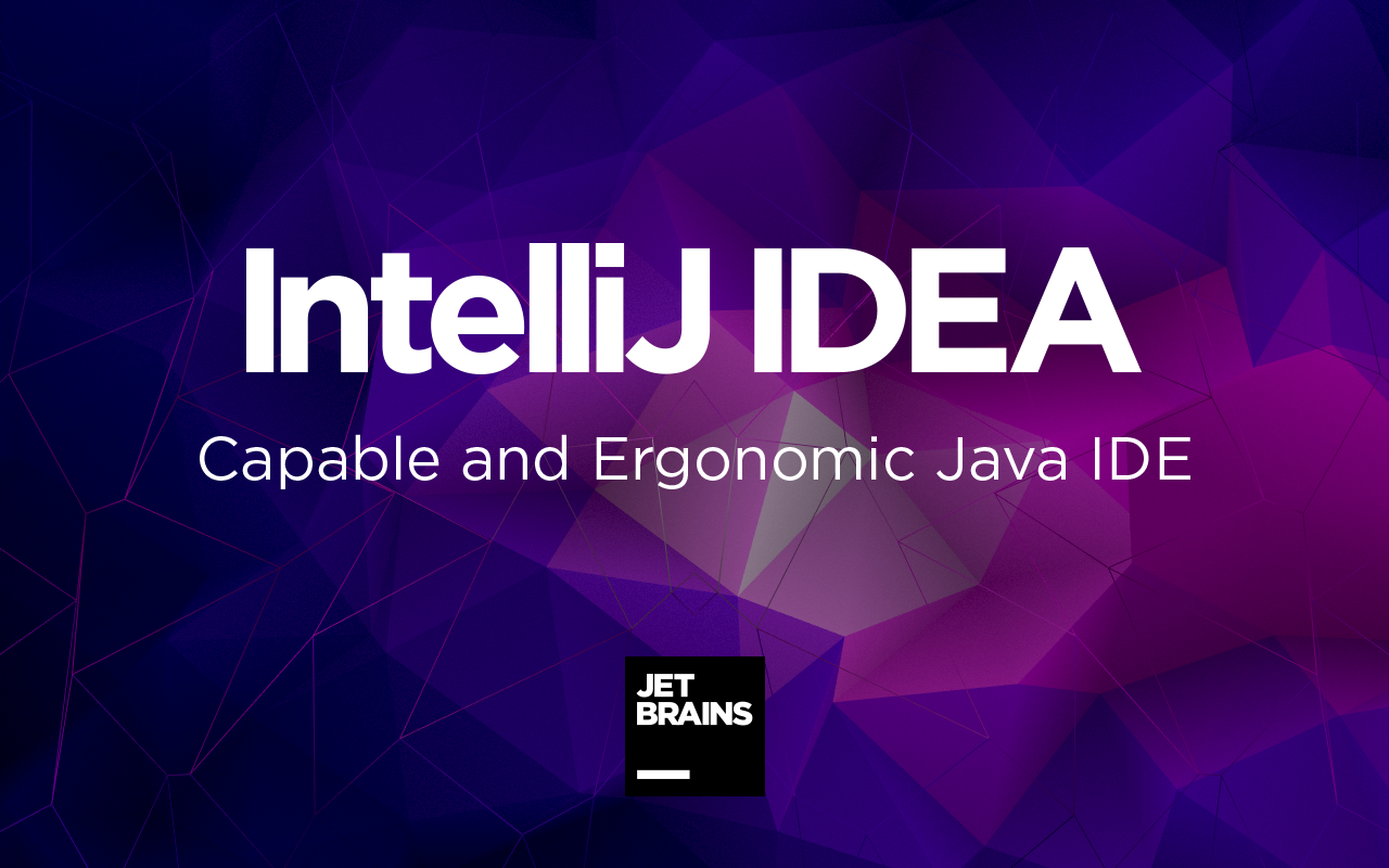 IntelliJ IDEA Ultimate 2019.1 Crack