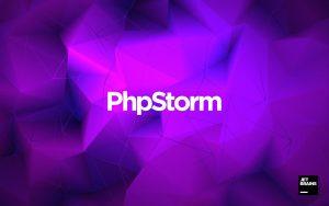 PhpStorm 2020.3 Crack Full License Key (Torrent) Download