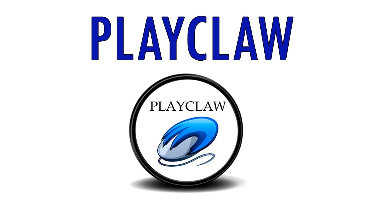 PlayClaw 6 Crack
