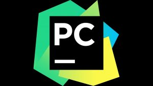 Pycharm 2020.3 Crack + Activation Code Key Genrator (Working)