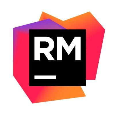 Rubymine 2018.3.3 Crack