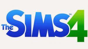 Sims 4 Crack Mac + License Key (Torrent) PC Download