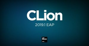 JetBrains CLion 2020.3.3 Crack with License Key (Latest)