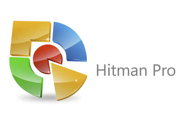 Hitman Pro 3.8.0 Crack Build 295