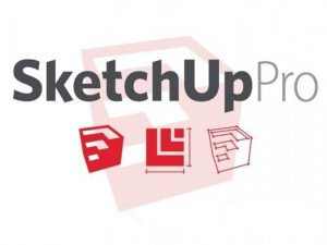 download sketchup for mac full crack
