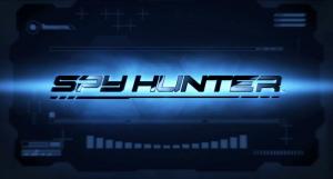 SpyHunter 5.10.4 Crack Key + License Code {2021} Download