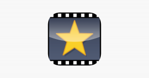 Videopad Video Editor 7.01 Crack