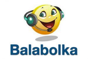 Balabolka 2.15 Crack