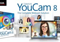 CyberLink YouCam 8.0 Crack