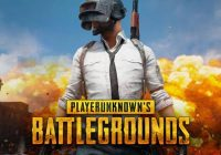 PUBG Crack For PC [2019]