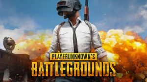 PUBG 2021 Crack Latest CPY Full Version Torrent (Mac/ PC)