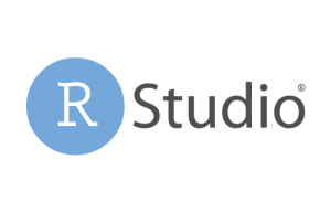 R-Studio 8.10 Build 173857 Crack