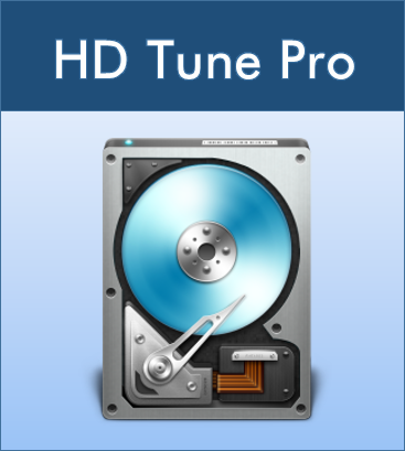 HD Tune Pro 5.70 Crack [Portable] with Serial Number