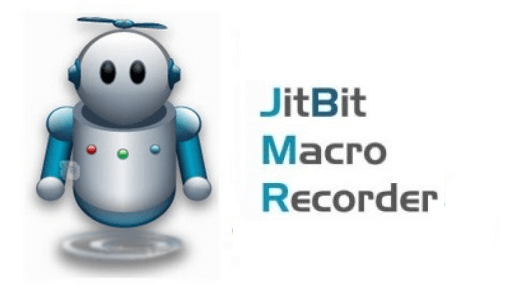 Jitbit Macro Recorder 5.8.0 Crack