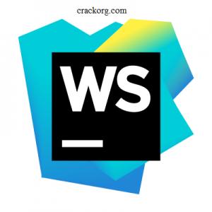 Webstorm 2019.3.1 Crack + Activation Key (Latest) Download 2020