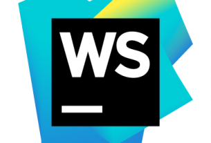 WebStorm 2019.3.1 Crack With License Key Is Here