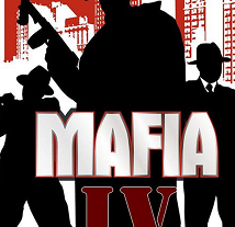 Mafia 4 Torrent + Crack {100% Working}