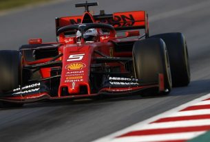 F1 2019 CPY Download PC Full Game Crack [SKIDROW]