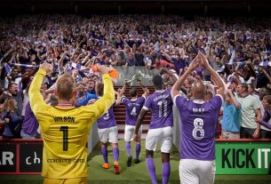 How to Download Football Manager 2020-CPY + Full Game Free Cracked?