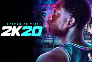 WWE 2K20 CPY CrackWatch + CODEX Free Download!