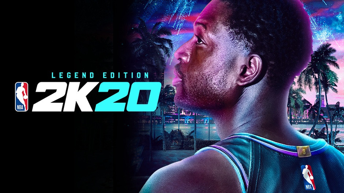 WWE 2K20 CPY CrackWatch + CODEX Free Download!