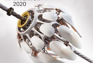 Autodesk Inventor Professional 2020 With Crack (x64) + Torrent + Mac {Latest}