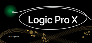 Logic Pro X 10.6.1 Crack + Torrent (MAC) VST Download