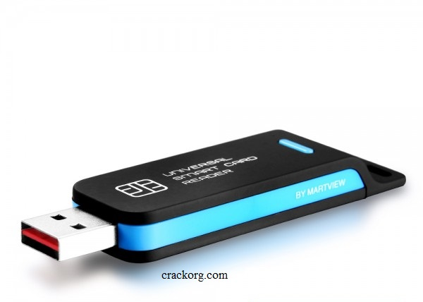 EFT Dongle 2.7 Crack (Without Box) + Full Setup [2020] Download