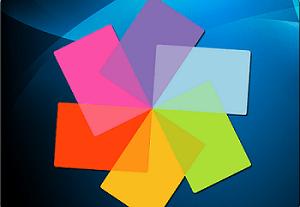 Pinnacle Studio 23.1 Ultimate Crack + Torrent Free Download