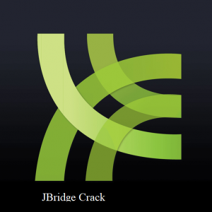 jBridge Crack