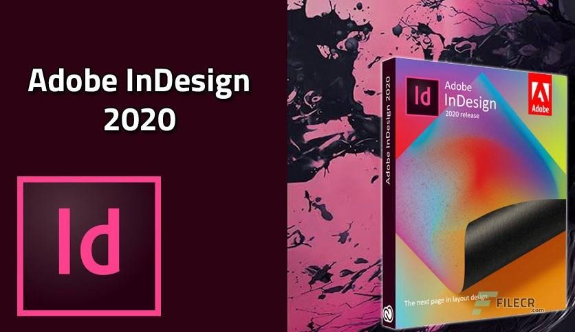Radimpex Tower 7 Crack !!EXCLUSIVE!! 14l Adobe-InDesign-2020-Free-Download