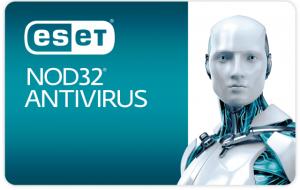 ESET NOD32 Antivirus 14.0.22.0 Crack with License Key (2021)