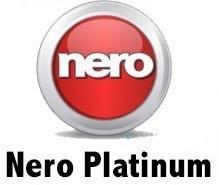 Nero Platinum Suite 2021 v23.0.1000 Crack + Serial Key [Latest]