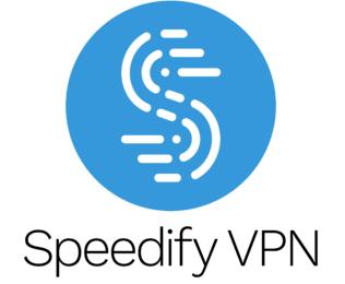 Speedify Unlimited Crack v9.5.0 VPN+ Torrent (Latest) Download