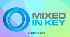 Mixed In Key 8.5.3 Crack + License Key (Torrent) Download