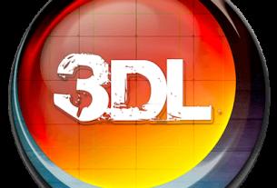 3D LUT Creator 1.52 Crack Torrent Full Version For [Mac & Win]