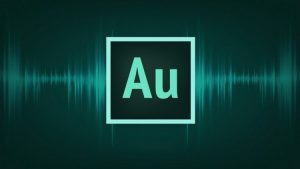 Adobe Audition CC 2020 v13.0.12.45 Crack full Keygen (X64)