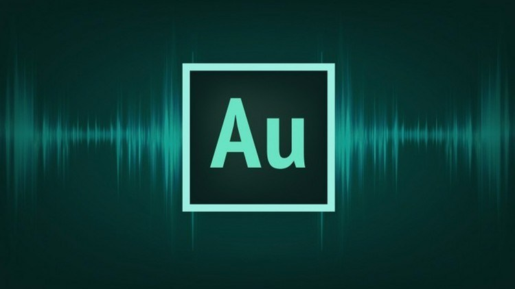 Adobe Audition CC 2020 v13 Crack 64-Bit Pro Serial Key (Latest)