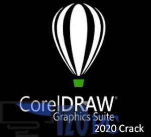 CorelDRAW 22.2.0.532 Crack + Keygen (X8 X64) Full Version