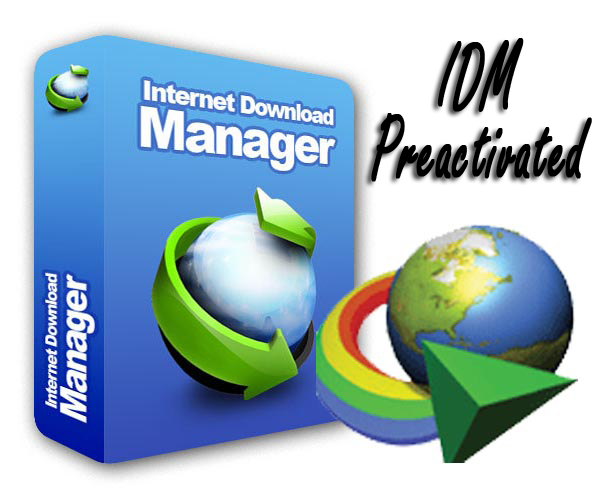 IDM 6.37 Crack + Serial Number Full Version Download