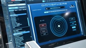 Omnisphere 2.6.4 Crack with Activation Code (2021)