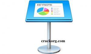 Keynote 10.3.8 Mac [Crack + Torrent] Free Download