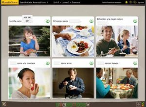 Rosetta Stone 5.12.8 Crack Torrent + Activation Code [Win/MAC]