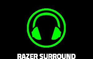Razer Surround Pro 7.2 Crack Full Activation Key {Patch} Download