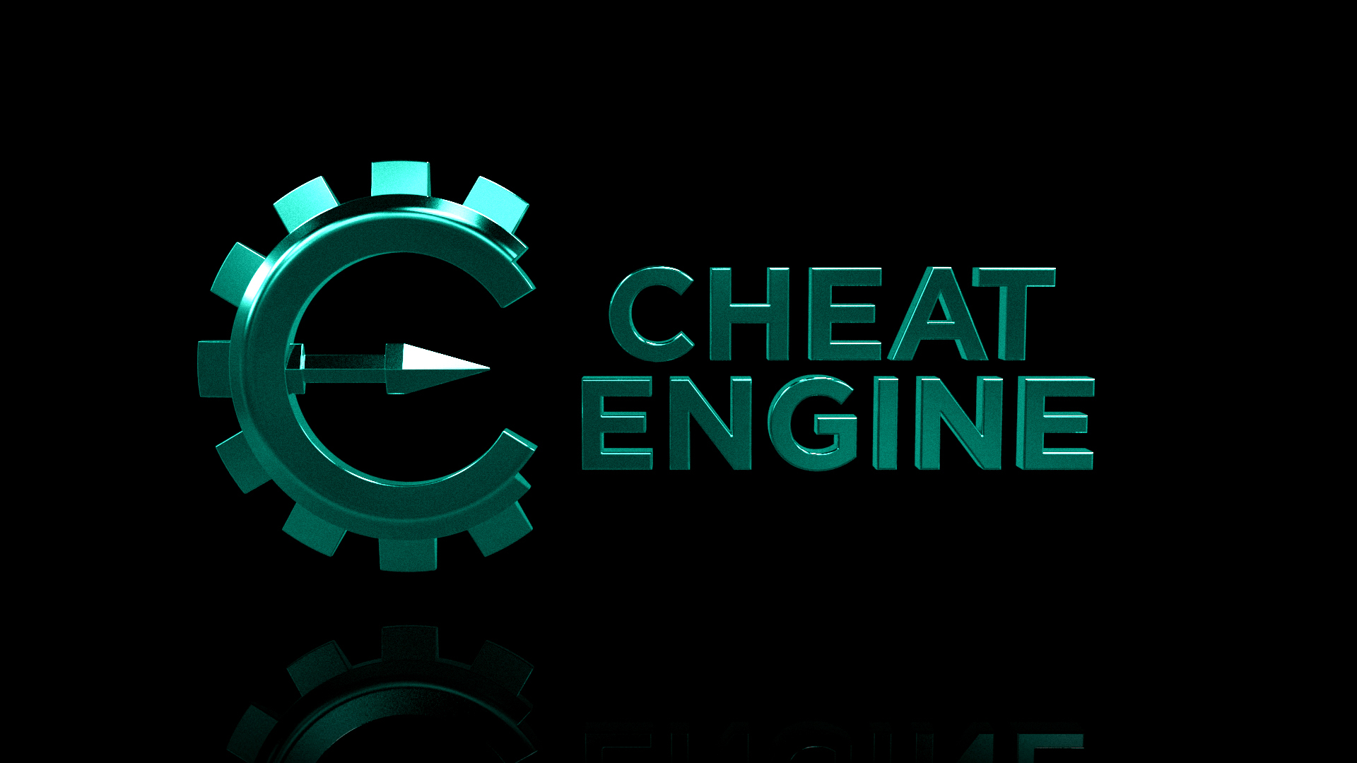 Cheat Engine 6.8.2 Crack {PORTABLE}