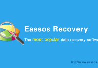 Eassos Recovery 4.3.3.352 Crack